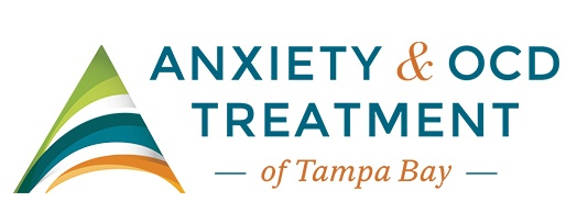 Anxiety and OCD Treatment of Tampa Bay